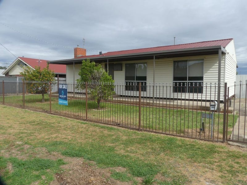 20  Purcell Street, Shepparton, Vic 3630