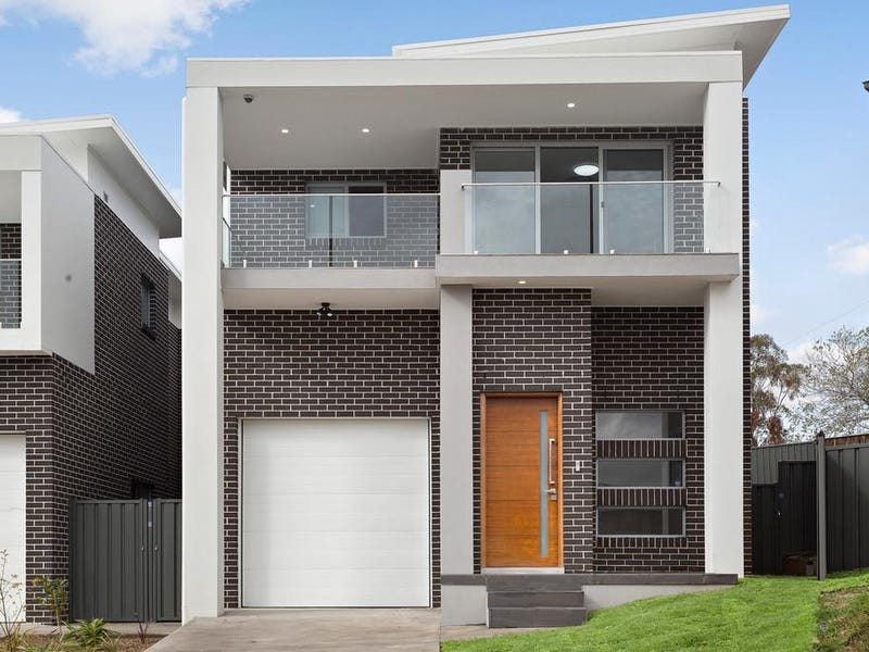 14B Elvira Place, West Hoxton, NSW 2171