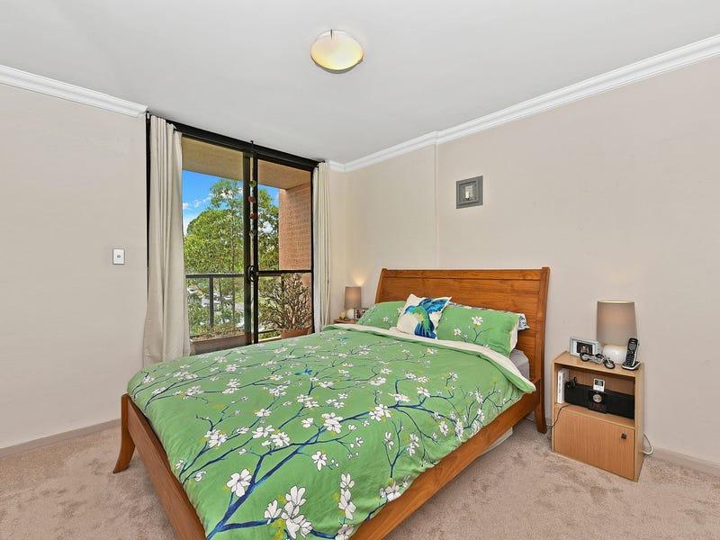 136/81 Church Street, Lidcombe, NSW 2141