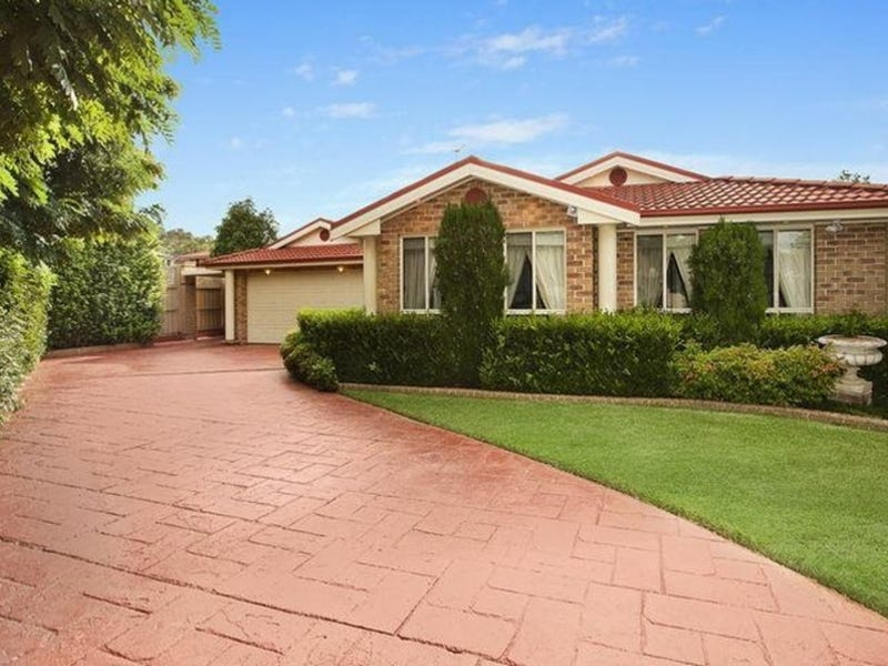 64 The Cascades, Mount Annan, NSW 2567