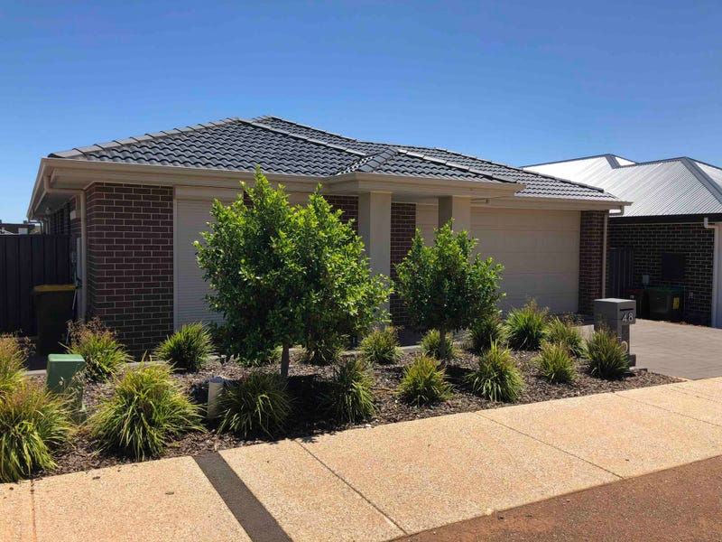 48 St Georges Way, Blakeview, SA 5114