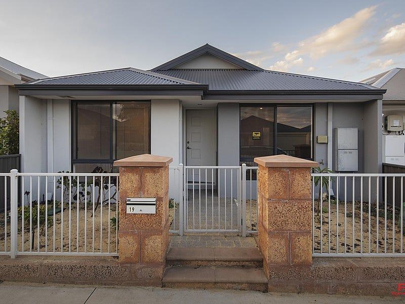 19 Antina Road, Banksia Grove, WA 6031