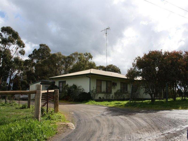 9-15 Burgess Road, Kilmore, Vic 3764