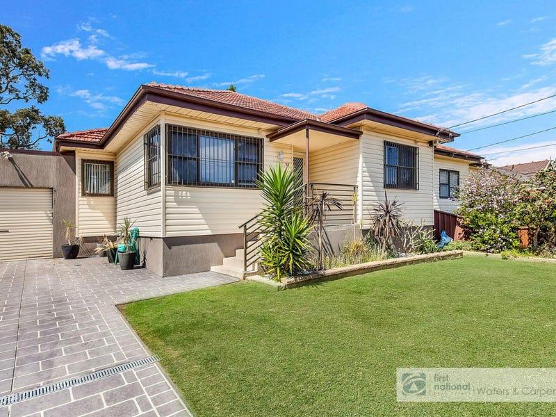 52 Gordon Road, Auburn, NSW 2144