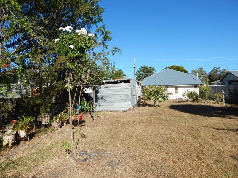 81 Blackwood Road, Deagon, Qld 4017
