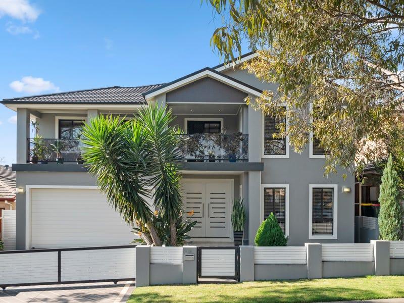 39 Filante Street, Stanhope Gardens, NSW 2768
