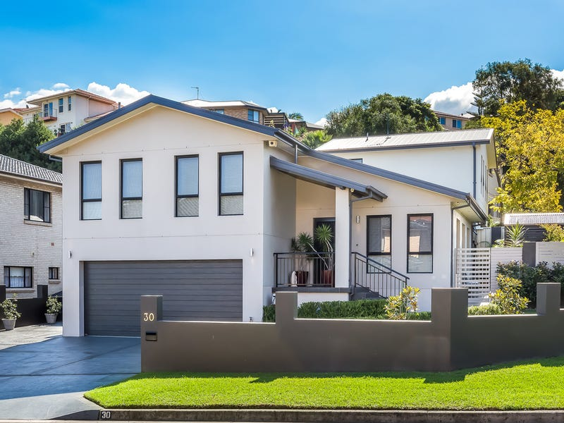 30 Whimbrel Avenue, Berkeley, NSW 2506