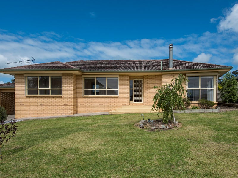 16 Hutchesson Street, Millicent, SA 5280