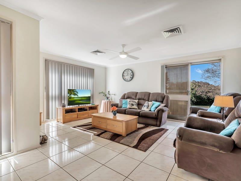 34 Conrad Street, Wetherill Park, NSW 2164