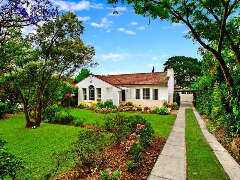 206 Beecroft Road, Cheltenham, NSW 2119