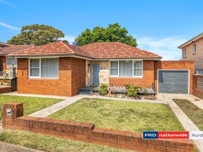 241 Dora Street, Hurstville, NSW 2220