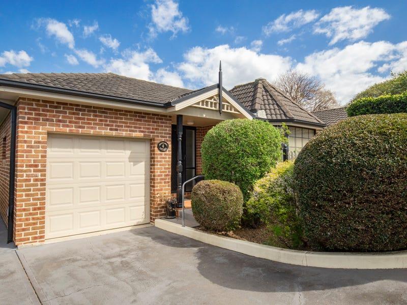 4/28 Queens Road, New Lambton, NSW 2305
