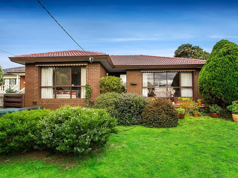 3 Susan Court, Keilor East, Vic 3033