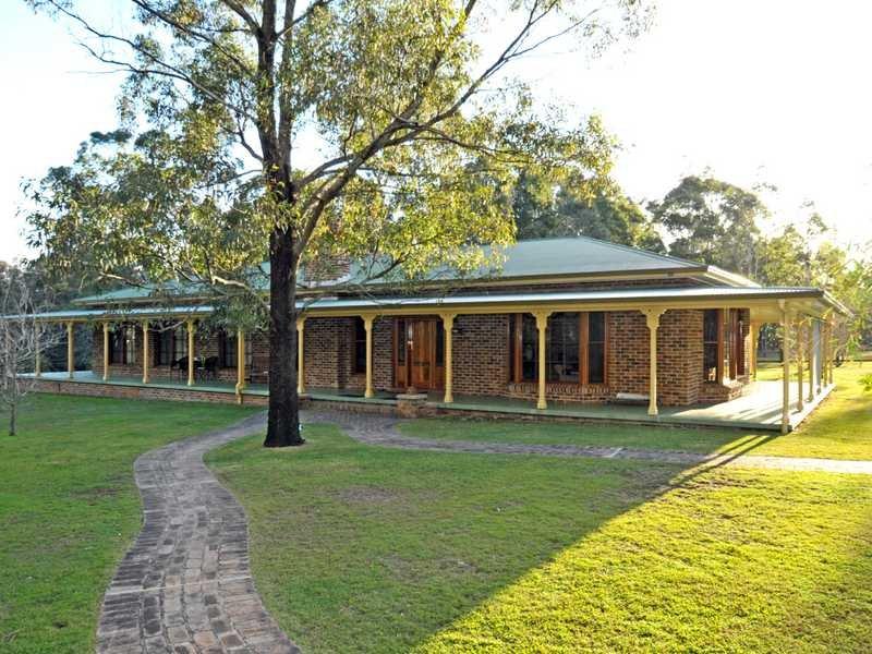 514 Wollombi Road, Farley, NSW 2320