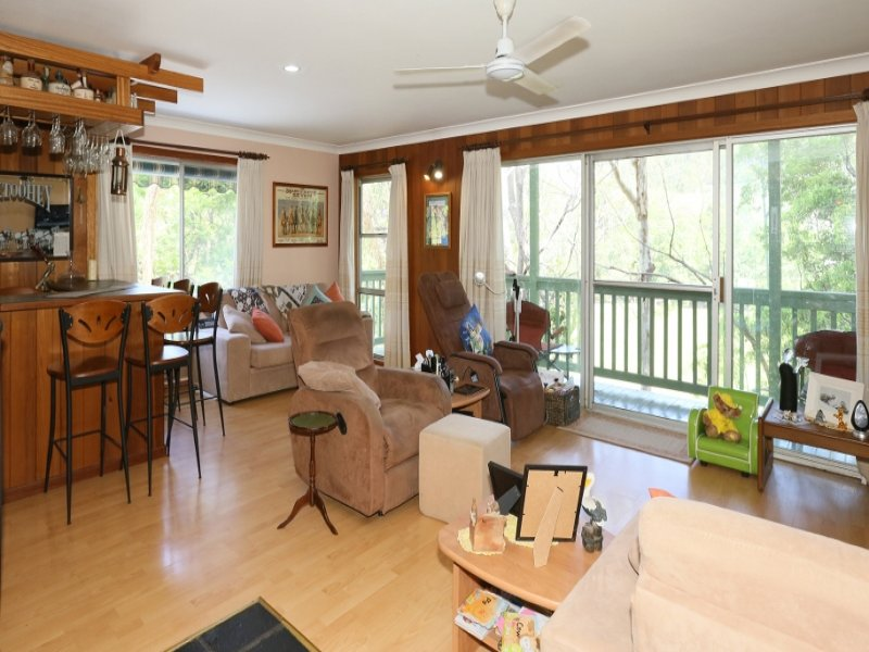 304 South Boambee Road, Boambee, NSW 2450