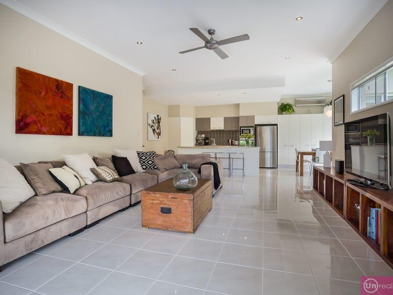 47 Kinchela Ave, Toormina, NSW 2452