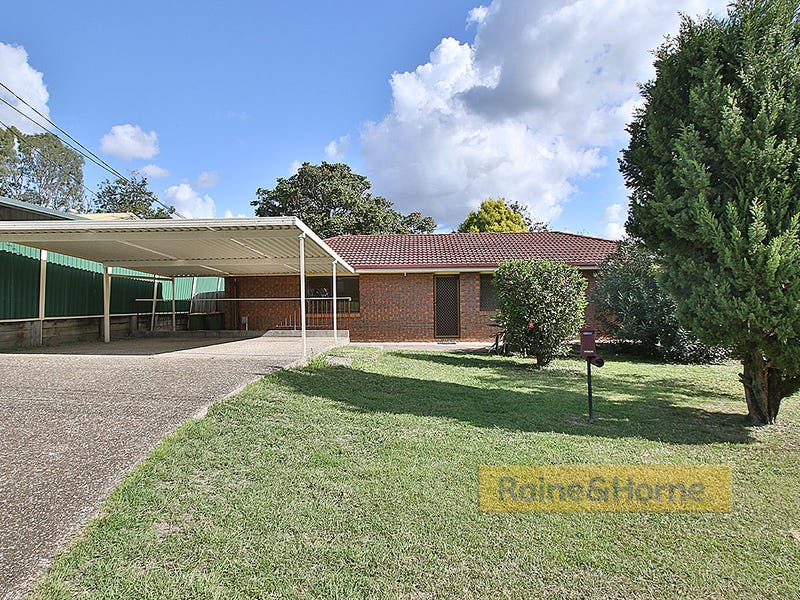 25 FLINDERS STREET, Redbank Plains, Qld 4301