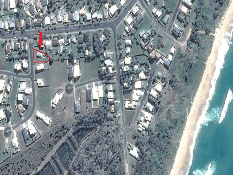 2 Lomandra Street, Corindi Beach, NSW 2456