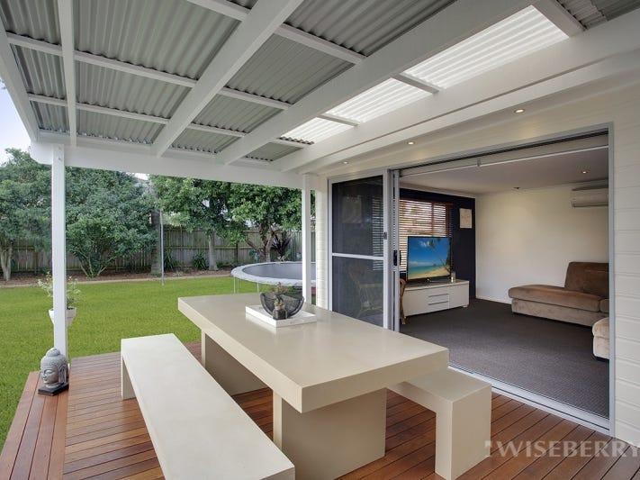 95 Kerry Crescent, Berkeley Vale, NSW 2261