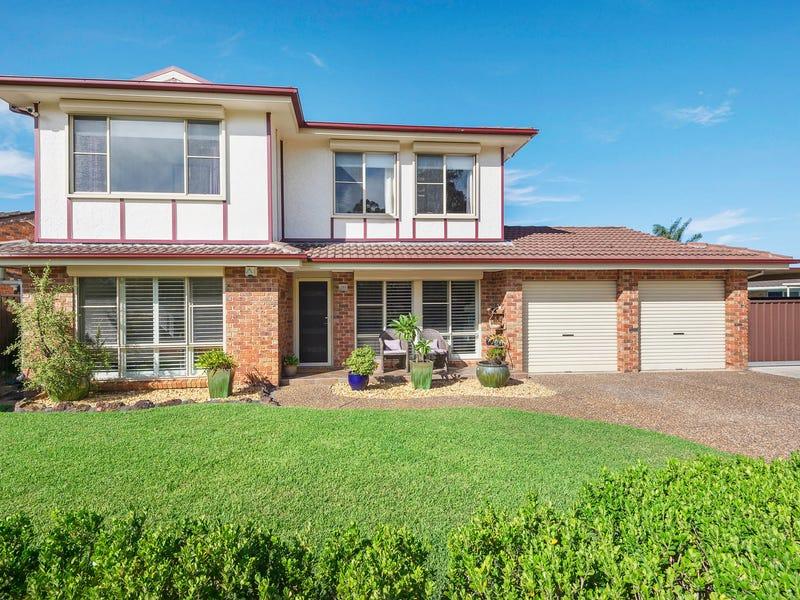 191 Swallow Drive, Erskine Park, NSW 2759