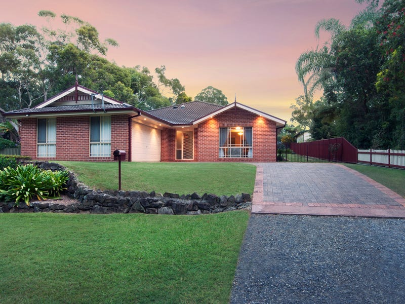 1 Bukkai Road, Wyee, NSW 2259
