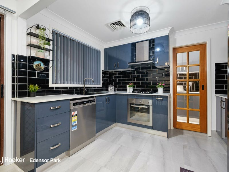 70/36 Ainsworth Crescent, Wetherill Park, NSW 2164