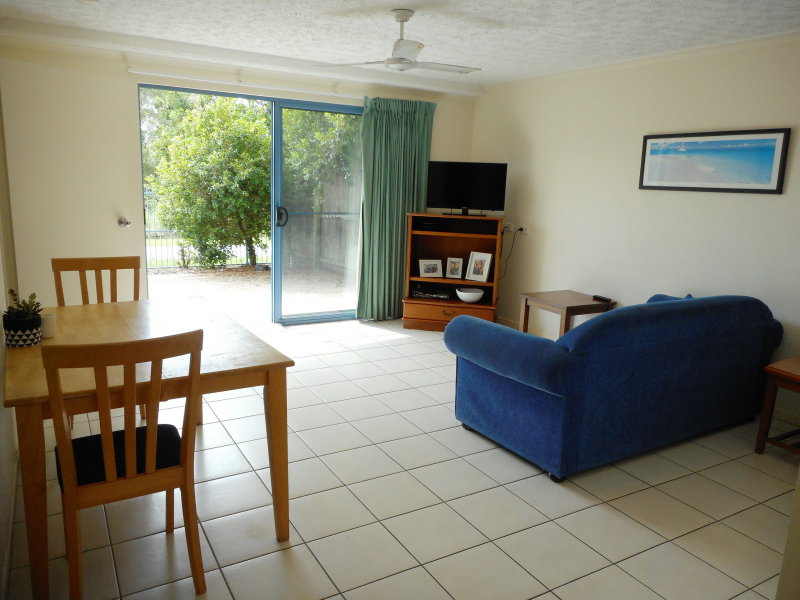 62/7 to 15 Varsity View Court, Sippy Downs, Qld 4556
