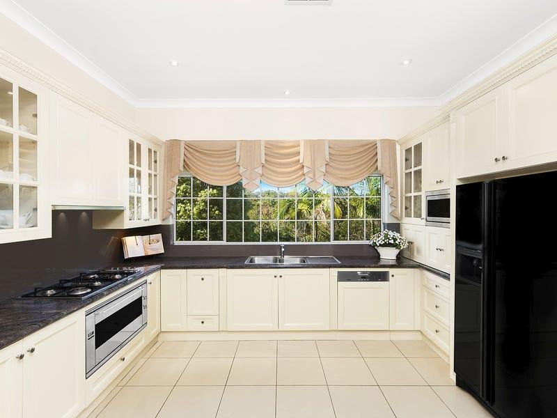 13 Bradley Place, Illawong, NSW 2234