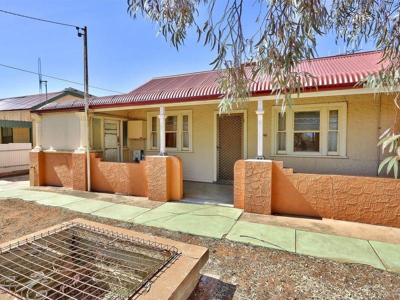 42 Nicholls Street, Broken Hill, NSW 2880