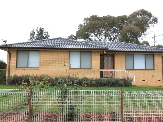 15 Hope Street, Yass, NSW 2582