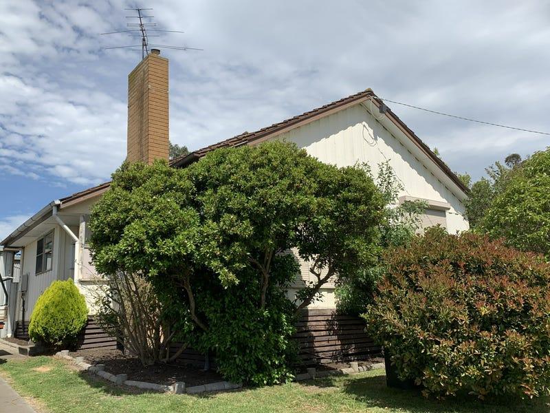 6 Lyndon Crescent, Traralgon, Vic 3844