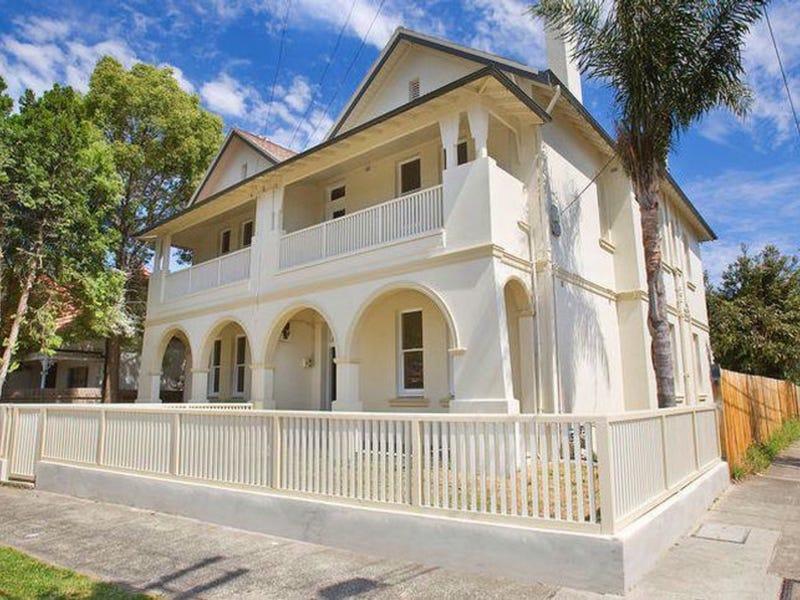 187 Wardell Road, Dulwich Hill, NSW 2203
