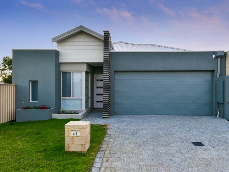 65 Dotterel Way, East Cannington, WA 6107