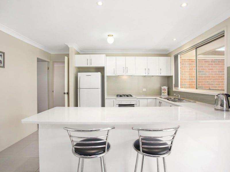 25 Raintree Terrace, Wadalba, NSW 2259