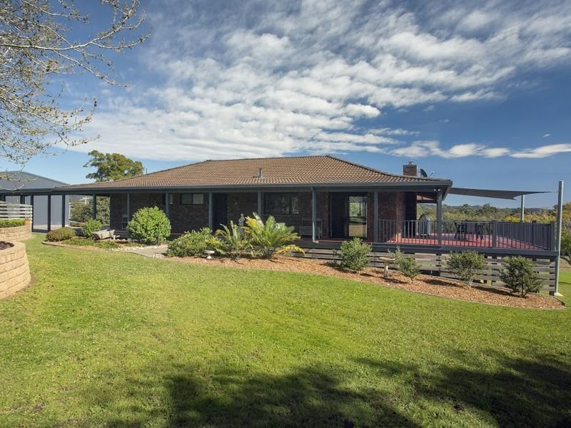 7119 Pacific Highway, Valla, NSW 2448