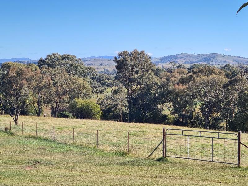 366 Mandurama Road, Mandurama, NSW 2792