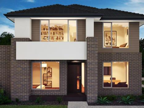 1/Lot 3280 Sharp Avenue, Jordan Springs, NSW 2747