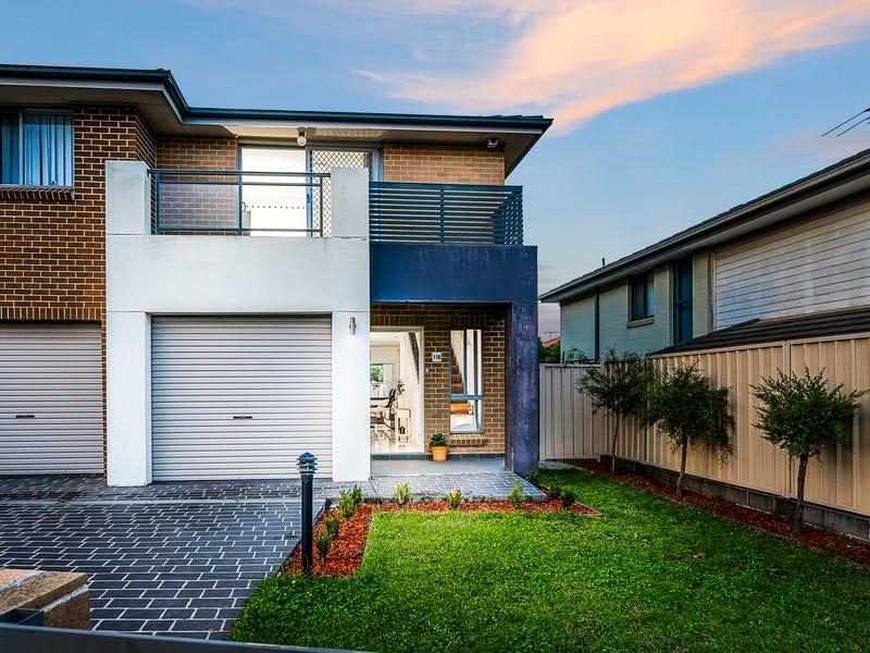 11B Tianie Way, Parklea, NSW 2768
