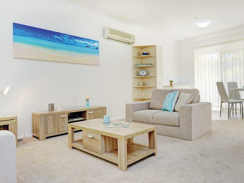 Care Apartments/27 Marine Avenue, Port Lincoln, SA 5606