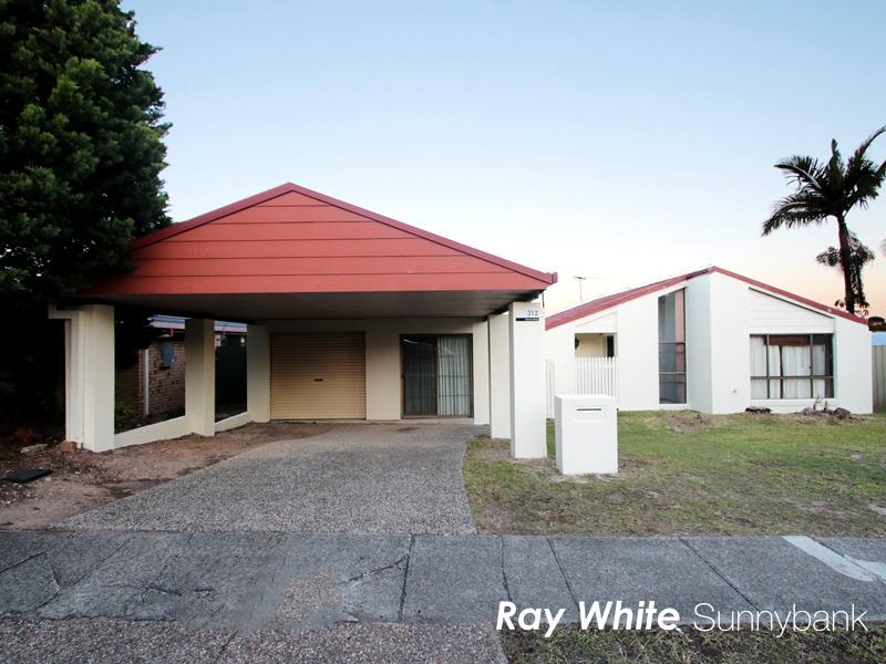 312 Gowan Road, Sunnybank Hills, Qld 4109