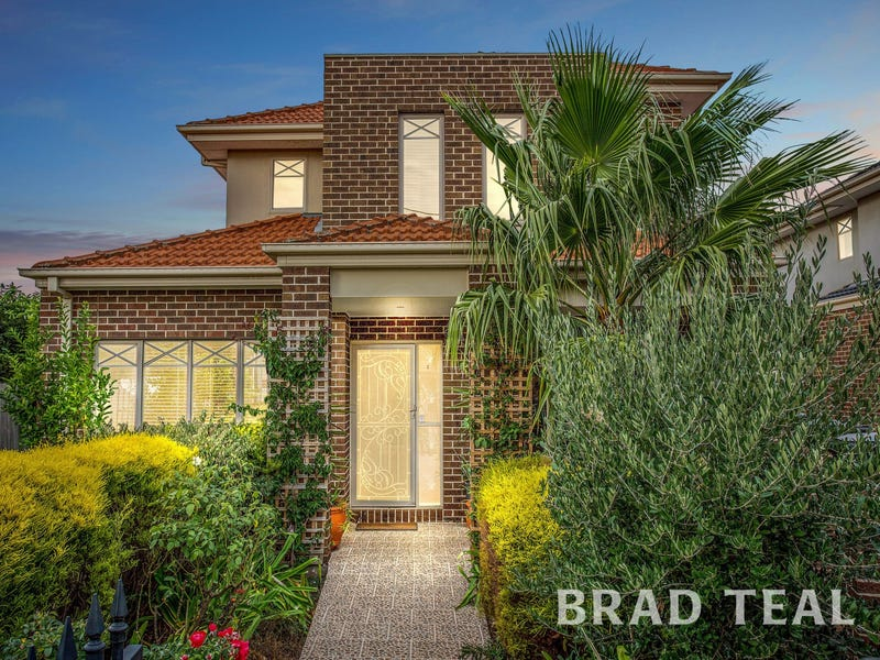 2/4 Plymouth Avenue, Pascoe Vale, Vic 3044