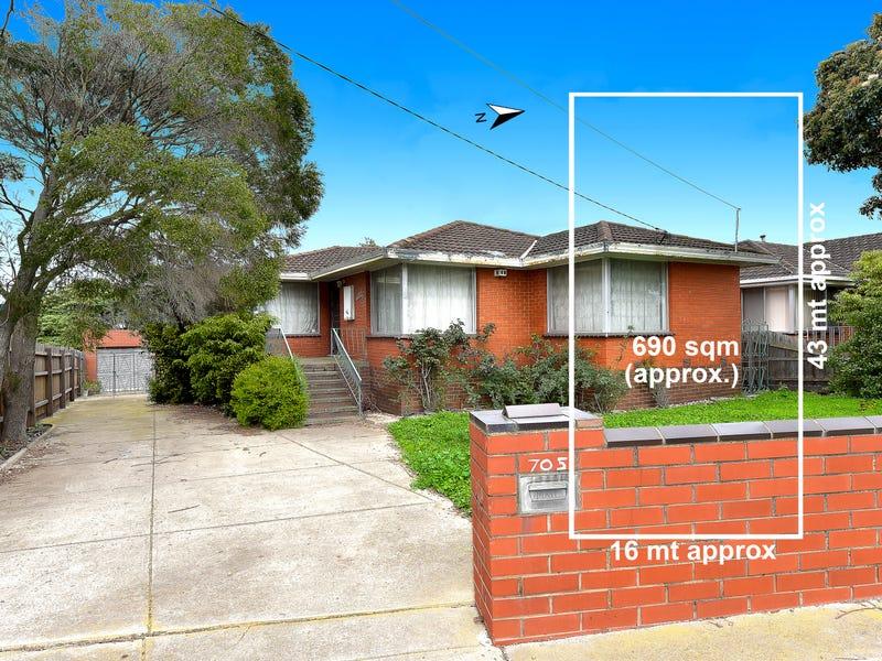705 Pascoe Vale Road, Glenroy, Vic 3046