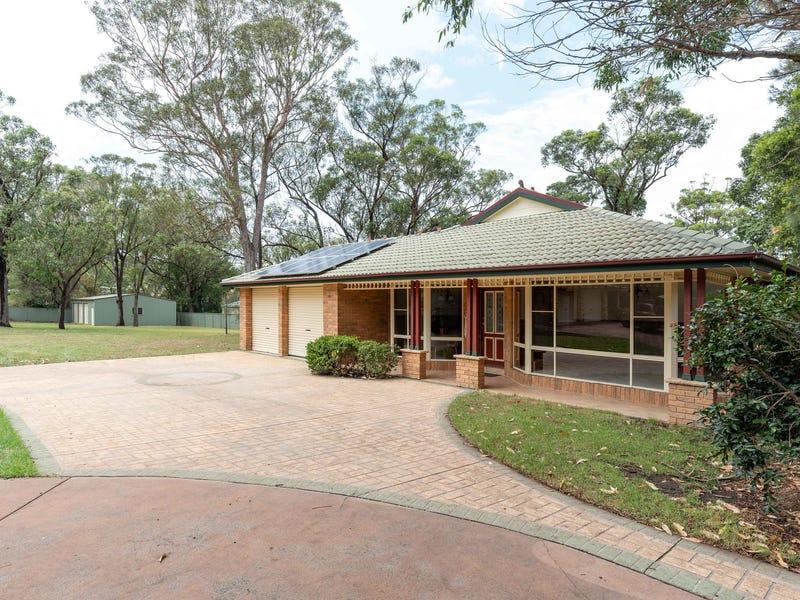25A Maipoona Road, Mirrabooka, NSW 2264
