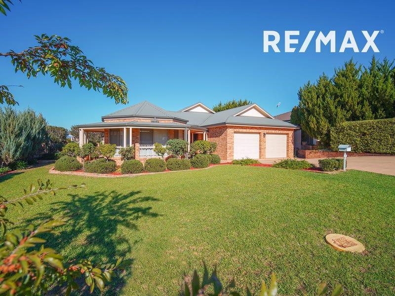 29 Stirling Boulevard, Tatton, NSW 2650