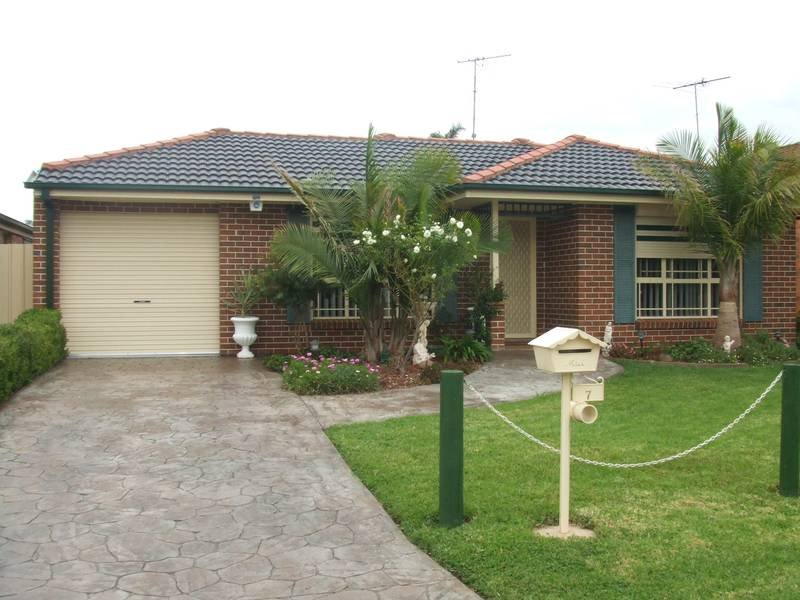 Address available on request, Cecil Hills, NSW 2171