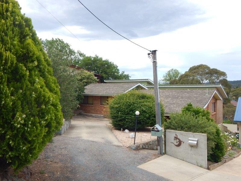 7 East St, Cooma, NSW 2630