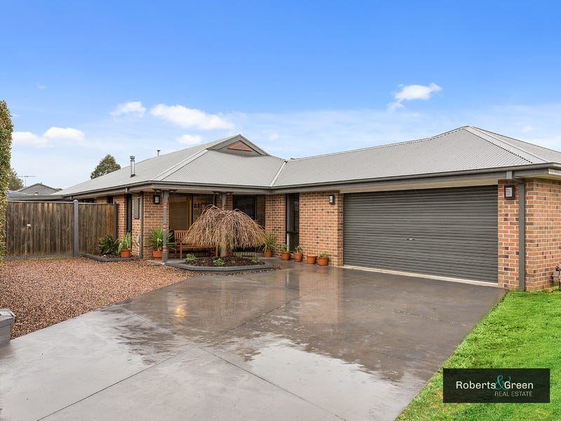 7 Emily Place, Hastings, Vic 3915