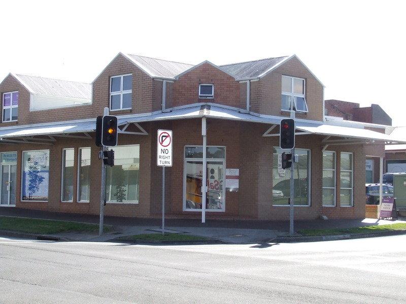 8/85 Worrigee Street, Nowra, NSW 2541