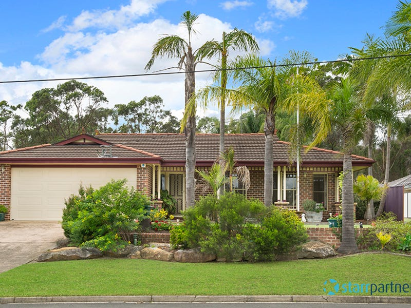 6 Glebe Close, Appin, NSW 2560