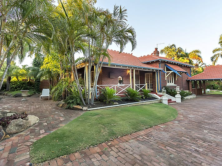 6 Almondbury Road, Mount Lawley, WA 6050